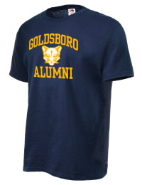 Goldsboro High SchoolAlumni