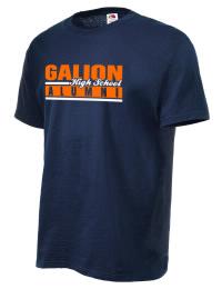 Galion High SchoolAlumni