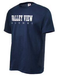 Valley View High SchoolAlumni
