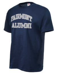 Kettering Fairmont High SchoolAlumni