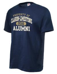 Clarion Limestone High SchoolAlumni
