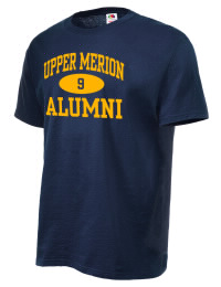 Upper Merion High SchoolAlumni