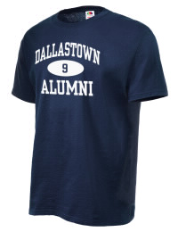Dallastown High SchoolAlumni
