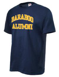 Baraboo High SchoolAlumni