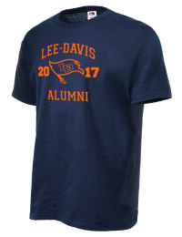 Lee Davis High SchoolAlumni