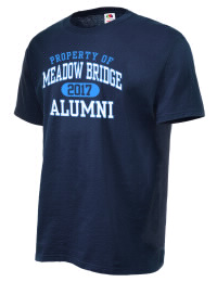 Meadow Bridge High SchoolAlumni