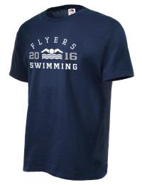 Framingham High SchoolSwimming