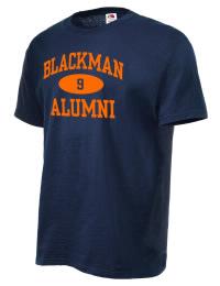 Blackman High SchoolAlumni