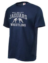 Mill Valley High SchoolWrestling