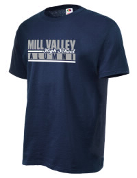 Mill Valley High SchoolAlumni