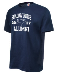 Shadow Ridge High SchoolAlumni