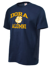 Dora High SchoolAlumni