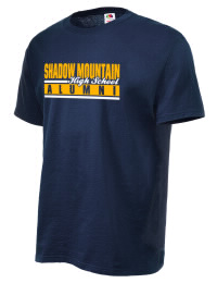 Shadow Mountain High SchoolAlumni