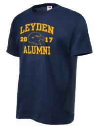 East Leyden High SchoolAlumni