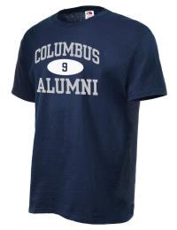 Christopher Columbus High SchoolAlumni