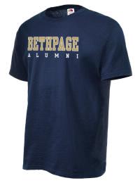 Bethpage High SchoolAlumni
