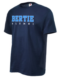 Bertie High SchoolAlumni