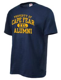 Cape Fear High SchoolAlumni