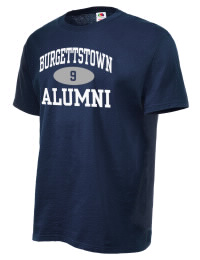 Burgettstown High SchoolAlumni