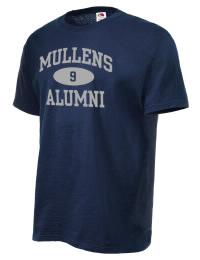 Mullens High SchoolAlumni