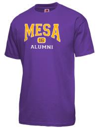 Mesa High SchoolAlumni