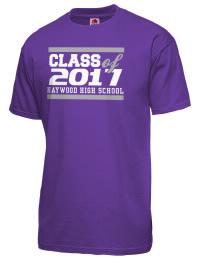 Haywood High SchoolAlumni