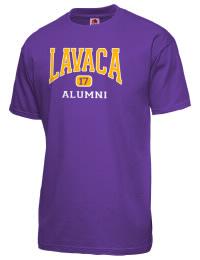Lavaca High SchoolAlumni