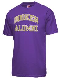 Booker High SchoolAlumni