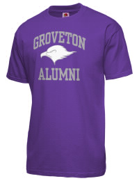 Groveton High SchoolAlumni