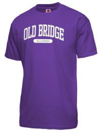 Old Bridge High SchoolAlumni
