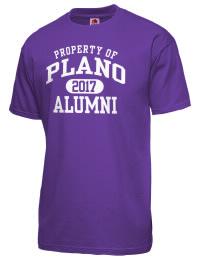 Plano High SchoolAlumni