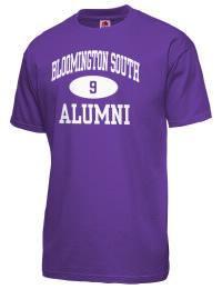 Bloomington South High SchoolAlumni
