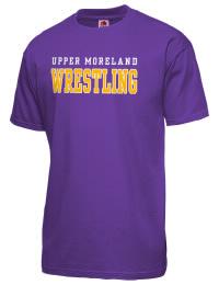 Upper Moreland High SchoolWrestling
