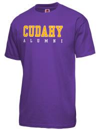 Cudahy High SchoolAlumni