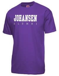 Johansen High SchoolAlumni