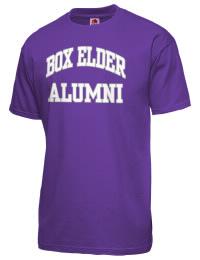 Box Elder High SchoolAlumni