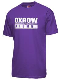 Oxbow High SchoolAlumni