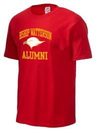 Bishop Watterson High SchoolAlumni