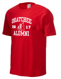 Ohatchee High SchoolAlumni