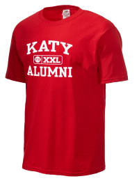 Katy High SchoolAlumni