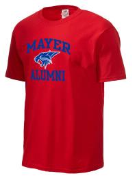 Mayer High SchoolAlumni