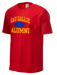 Eau Gallie High SchoolAlumni