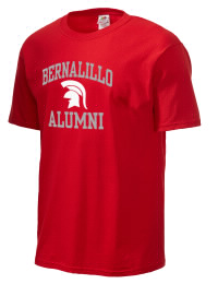 Bernalillo High SchoolAlumni