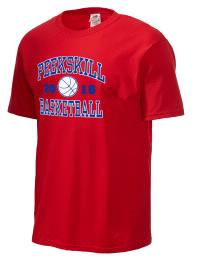 Peekskill High SchoolBasketball