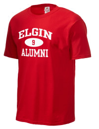 Elgin High SchoolAlumni