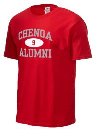 Chenoa High SchoolAlumni