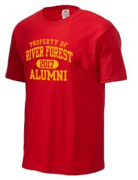 River Forest High SchoolAlumni