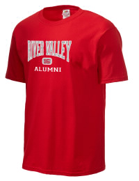 River Valley High SchoolAlumni
