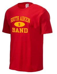 South Aiken High SchoolBand