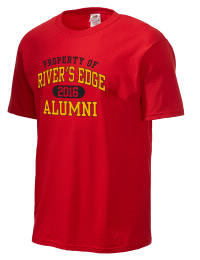 Rivers Edge High SchoolAlumni